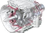 Ремонт АКПП I-shift Renault, Volvo. Р - фото 1