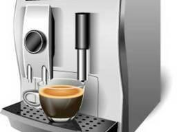 Ремонт, чистка кавомашин та кавоварок в Херсоні