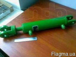 Ремонт цилиндров для спец и с/х техники, з/ч, комплектующие