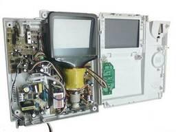 Ремонт домофонов, видеодомофонов электронных замков, кодовых