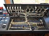 Ремонт электрооборудования (пульт) - фото 1