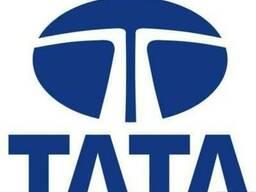 Ремонт и гарантийное обслуживание автомобилей TATA
