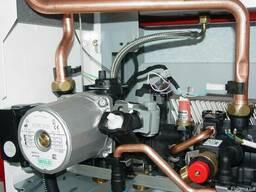 Ремонт газовой колонки,котла,АОГВ в Одессе.7007-392.