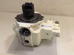 Ремонт гидромотора Bosch-Rexroth A6V160