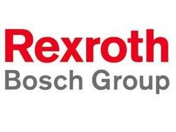 Ремонт гидронасосов Bosch Rexroth серии A11VLO