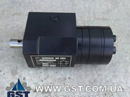 Ремонт гидроруля насоса дозатора МРГ.01.160-1
