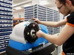 Ремонт гидроусилителя, ремонт шланга патрубок гидроусилителя