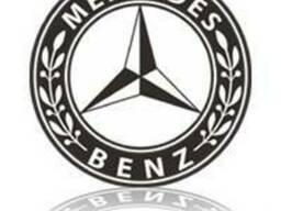 Ремонт грузовиков Мерседес (Mercedes Truck) в Днепре