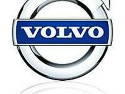 Ремонт грузовиков Вольво (Volvo Truck) в Днепре