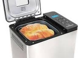 Ремонт хлебопечки скороварки мультиварки пароварки тостера