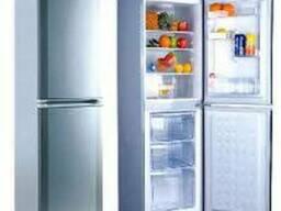 Ремонт холодильников в Киеве. Доступные цены. Выезд на дом.