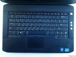 Ремонт и чистка ноутбуков - фото 8