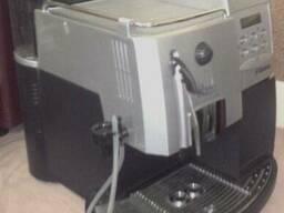 Ремонт и обслуживание кофейного оборудования в Киеве