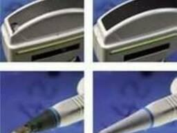 Ремонт и продажа ультразвуковых датчиков УЗИ