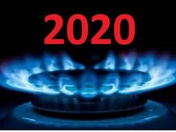 Ремонт и сервисное обслуживание газовых котлов и колонок.