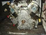 Ремонт и техническое обслуживание двигателей Honda. - фото 2