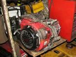 Ремонт и техническое обслуживание двигателей Honda. - фото 4
