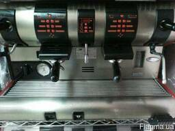 Продаю профессиональное кофейное оборудование б/у и новое н