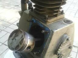 Ремонт компрессора AirCast любой модели