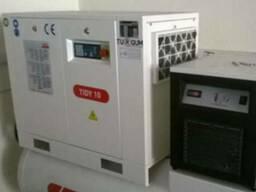 Ремонт компрессора г. Сумы (Обращайтесь в любое время) - фото 2
