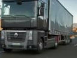 Ремонт авто кондиционеров в грузовых авто