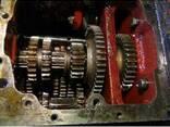 Ремонт Коробки передач ЗИЛ, ГАЗ-52,53, МТЗ-80,82 - фото 4