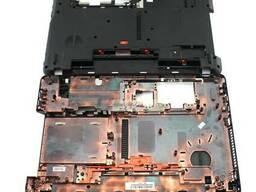 Ремонт корпуса ноутбука Acer E1-571 ремонт крышки поддона