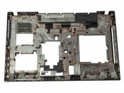 Ремонт корпуса ноутбука Lenovo P580 ремонт крышки дисплея Эк