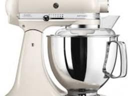 Ремонт кухонной техники: миксер чайник комбайн KitchenAid