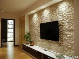 Ремонт квартир, апартаментів, особняків