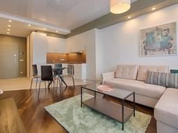 Ремонт квартир, комнат, маляр отделочник