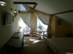 Ремонт квартир, офисов и других помещений без предоплаты в Сумах