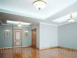 """Ремонт квартир """"під ключ"""" в Чернівцях"""