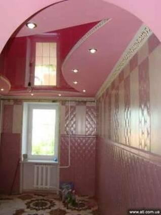 Ремонт квартир в Ирпене Буче Ворзеле Немешаево Гостомеле