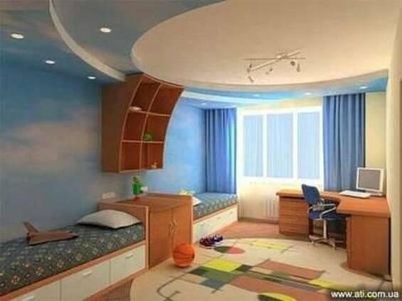 Ремонт квартиры недорого — оптимальные сроки и цены