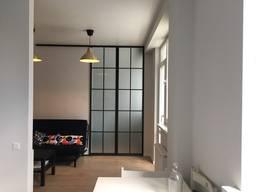 Ремонт квартиры в Симферополе под ключ
