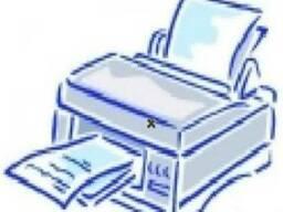 Ремонт лазерных принтеров на Подоле
