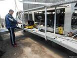 Ремонт, монтаж и обслуживание холодильного оборудования (чил - фото 3