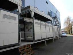 Ремонт, монтаж и обслуживание холодильного оборудования (чил - фото 4