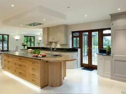 Кухонная/Кухонную Мебель Недорого для Кухни