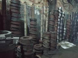 Ремонт, наладка, запуск маслопрессов ПМ-450 (Уманец, Молдаван)