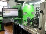 Ремонт топливной аппаратуры John Deere - фото 5