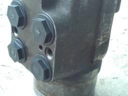 Ремонт насоса дозатора (гидроруля) HKUQ/S-250