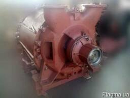 Ремонт насосов ВВН 2-150М.