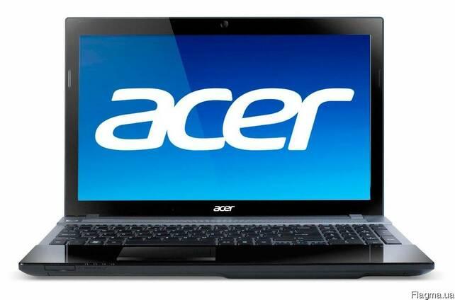 Ремонт ноутбука ціна 99f7d3d5ca560