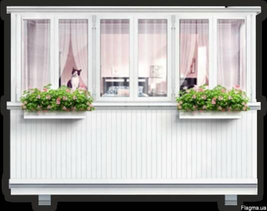 Балконы решетки ремонт ремонт балконов хрущевки казань