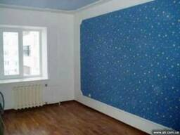 Ремонт отделка квартир Киев