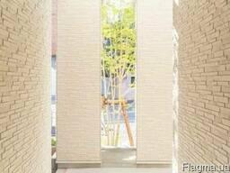 Ремонт, отделка, утепление фасадов зданий