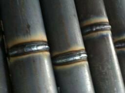 Ремонт подключение котлов труб отопления сварочные работы