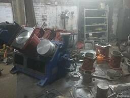 Ремонт поршневых компрессоров ПКС-5.25 - фото 1